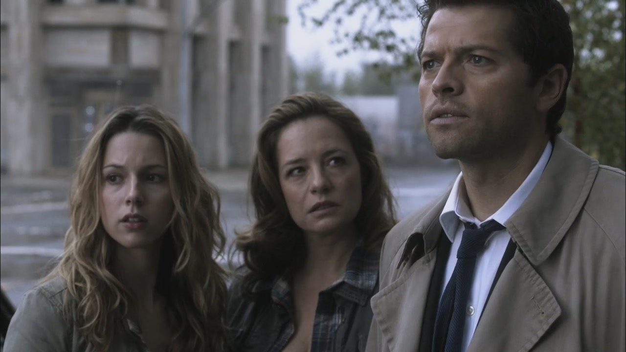 https://thewinchesterfamilybusiness.com/images/CaptionThis/2020/SPN_05x10.jpg