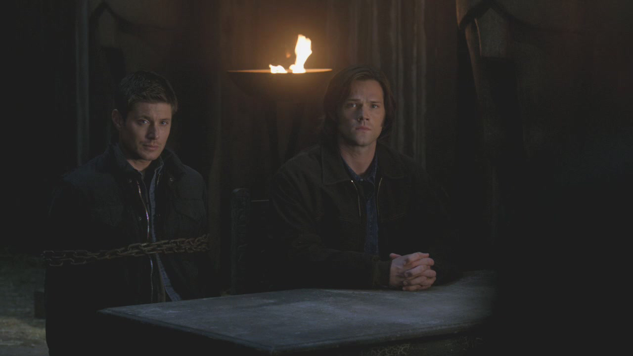 https://thewinchesterfamilybusiness.com/images/CaptionThis/2020/SPN_07x04.jpg