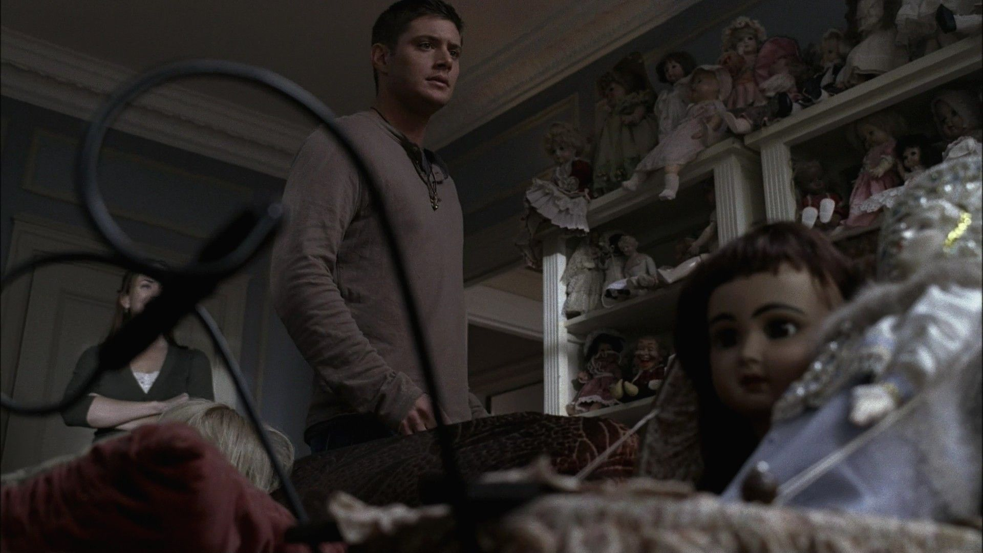 https://thewinchesterfamilybusiness.com/images/CaptionThis/2021/SPN_02x11.jpg