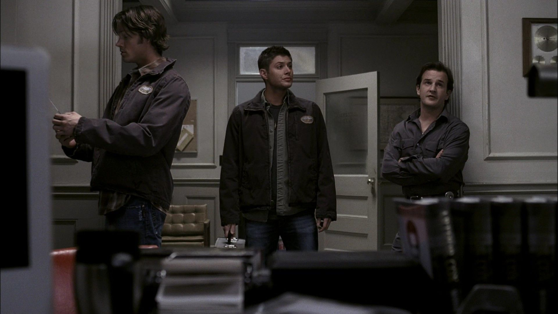 https://thewinchesterfamilybusiness.com/images/CaptionThis/2021/SPN_02x15.jpg