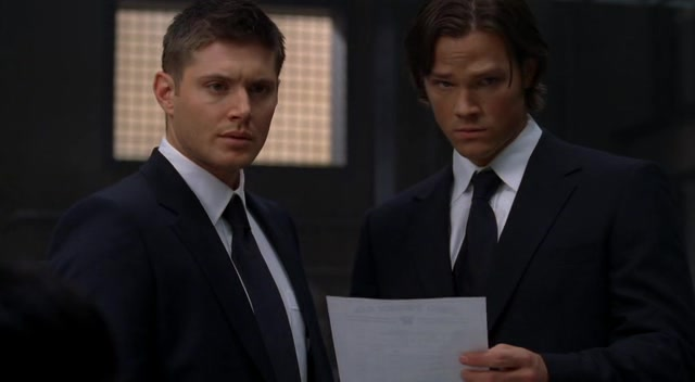 https://thewinchesterfamilybusiness.com/images/CaptionThis/2021/SPN_03x14.jpg