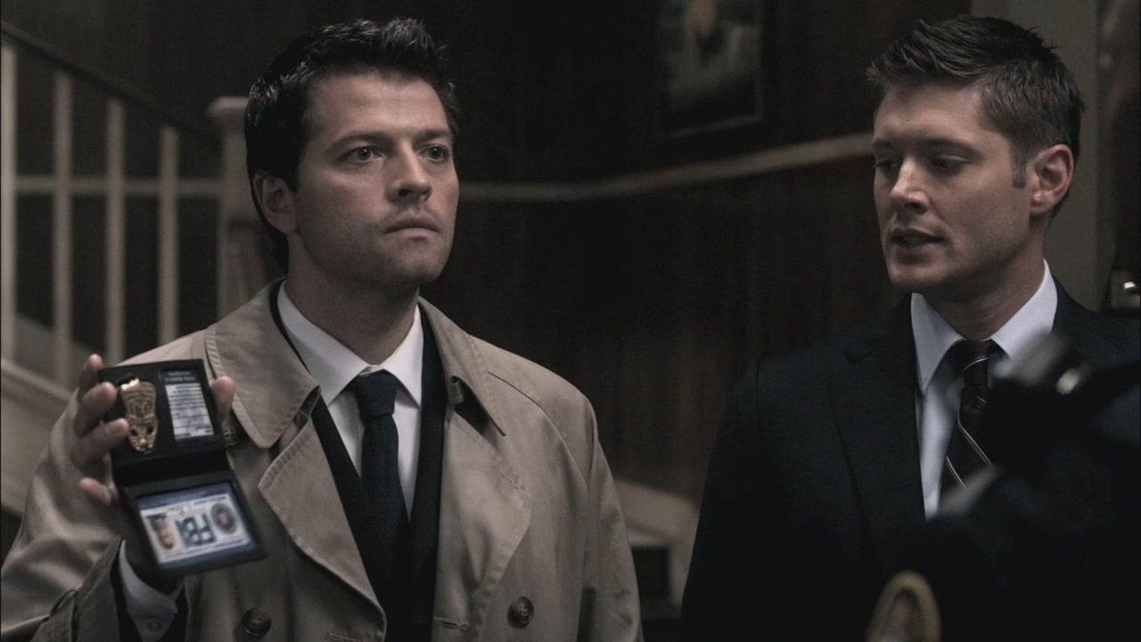 https://thewinchesterfamilybusiness.com/images/CaptionThis/2021/SPN_05x03.jpg