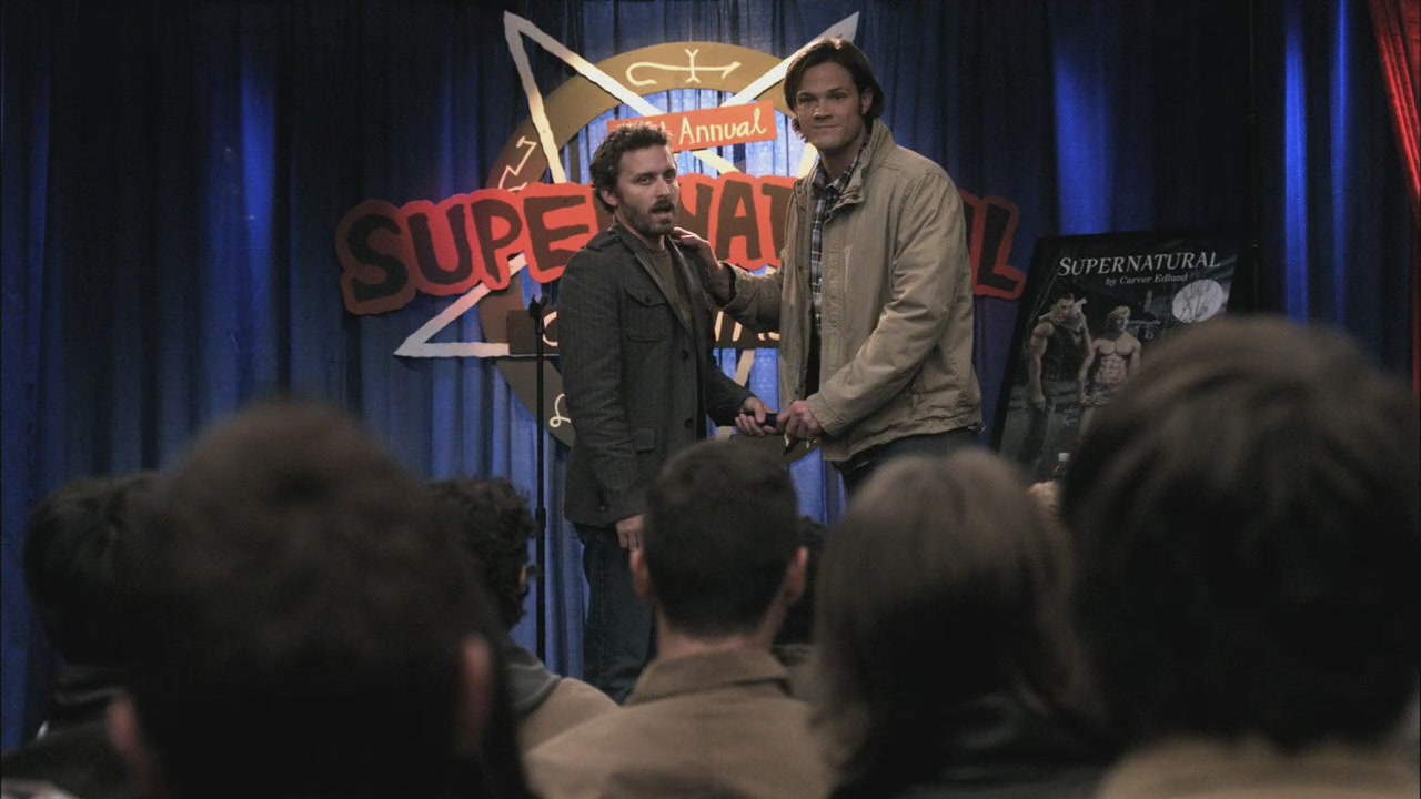 https://thewinchesterfamilybusiness.com/images/CaptionThis/2021/SPN_05x09.jpg