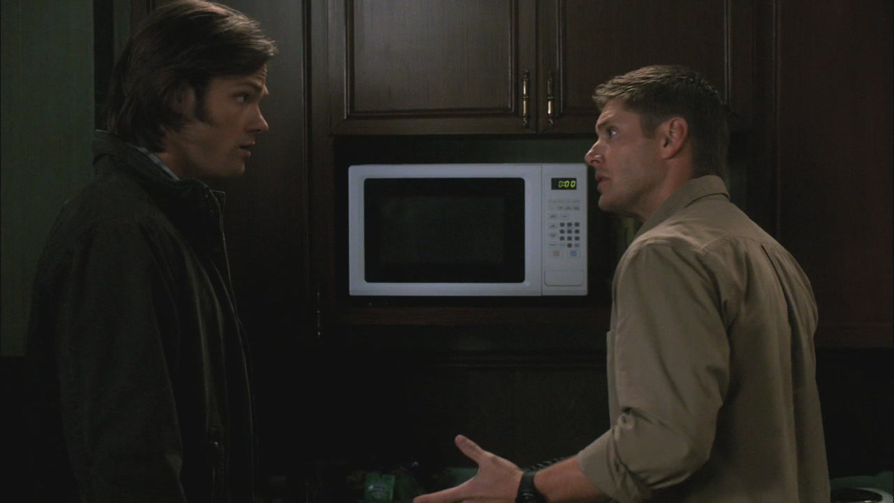 https://thewinchesterfamilybusiness.com/images/CaptionThis/2021/SPN_06x09.jpg