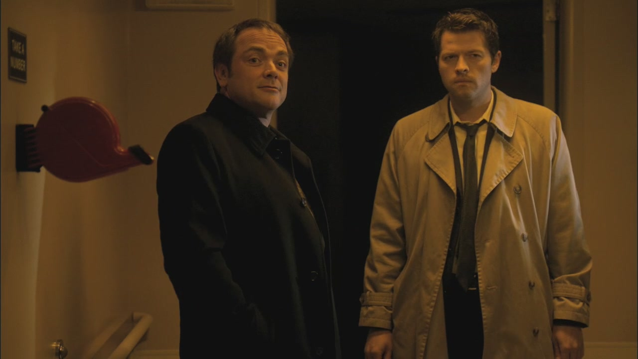 https://thewinchesterfamilybusiness.com/images/CaptionThis/2021/SPN_06x20.jpg