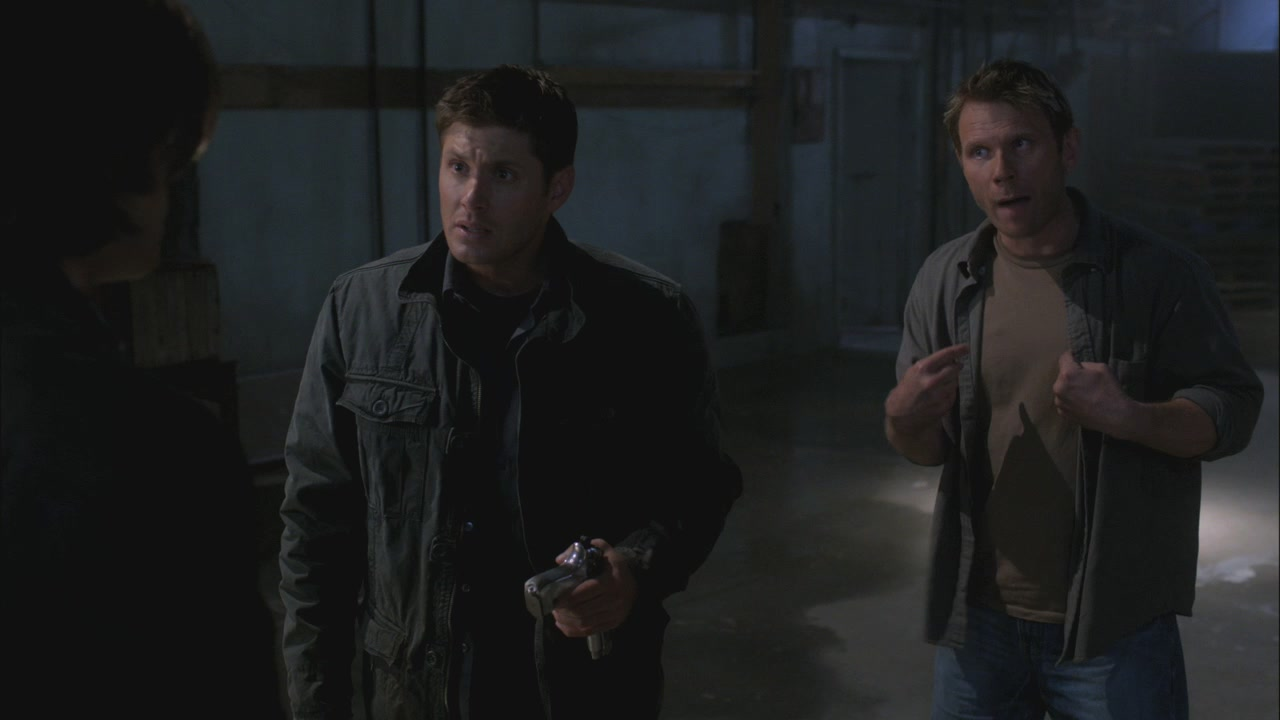 https://thewinchesterfamilybusiness.com/images/CaptionThis/2021/SPN_07x02.jpg