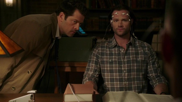 https://thewinchesterfamilybusiness.com/images/CaptionThis/2021/SPN_0830.jpeg