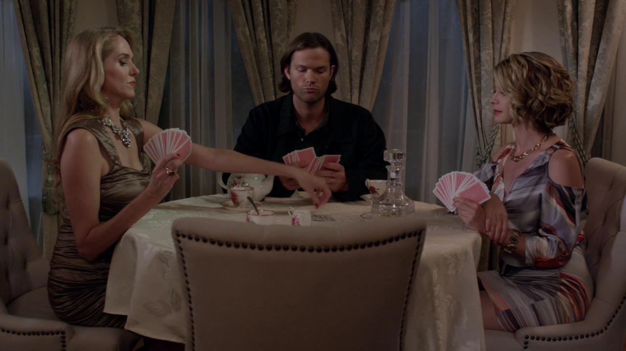 https://thewinchesterfamilybusiness.com/images/CaptionThis/2021/SPN_10x06.jpg
