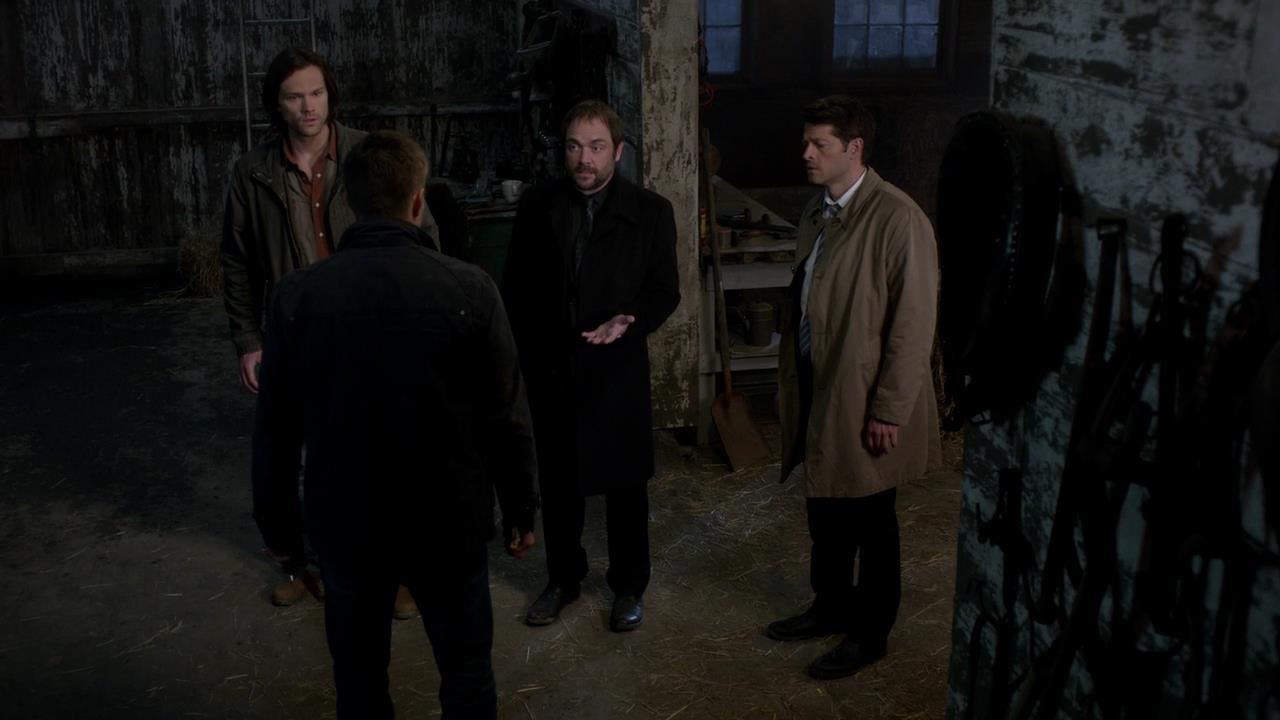 https://thewinchesterfamilybusiness.com/images/CaptionThis/2021/SPN_10x14.jpg