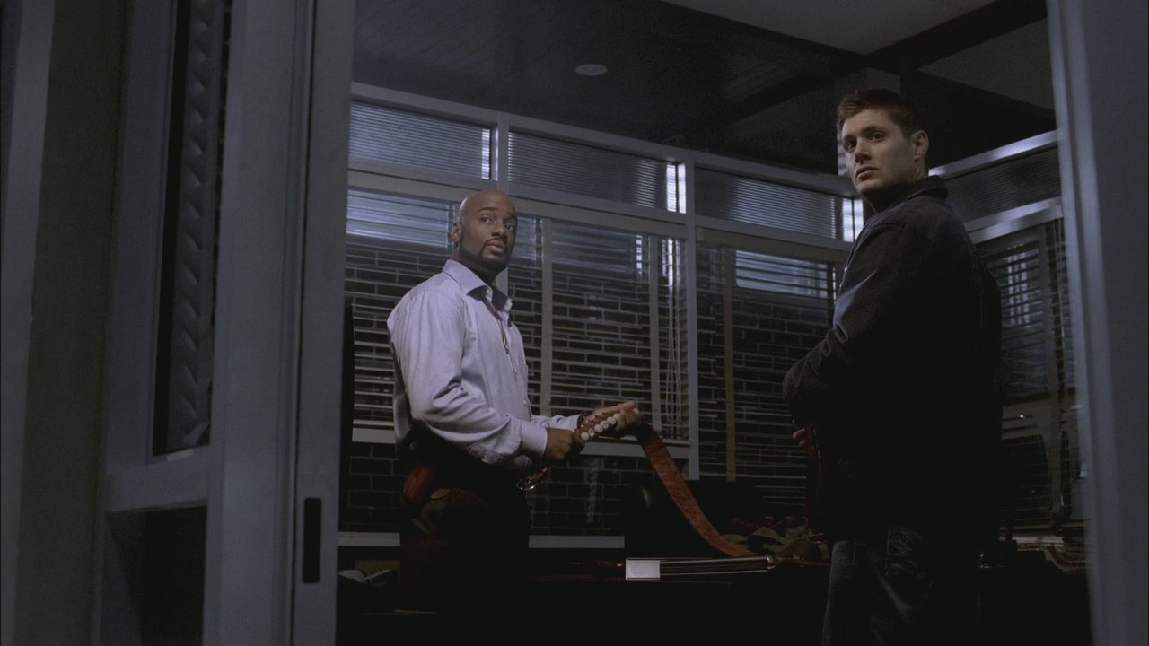 https://thewinchesterfamilybusiness.com/images/CaptionThis/2021/SPN_3x12.jpg