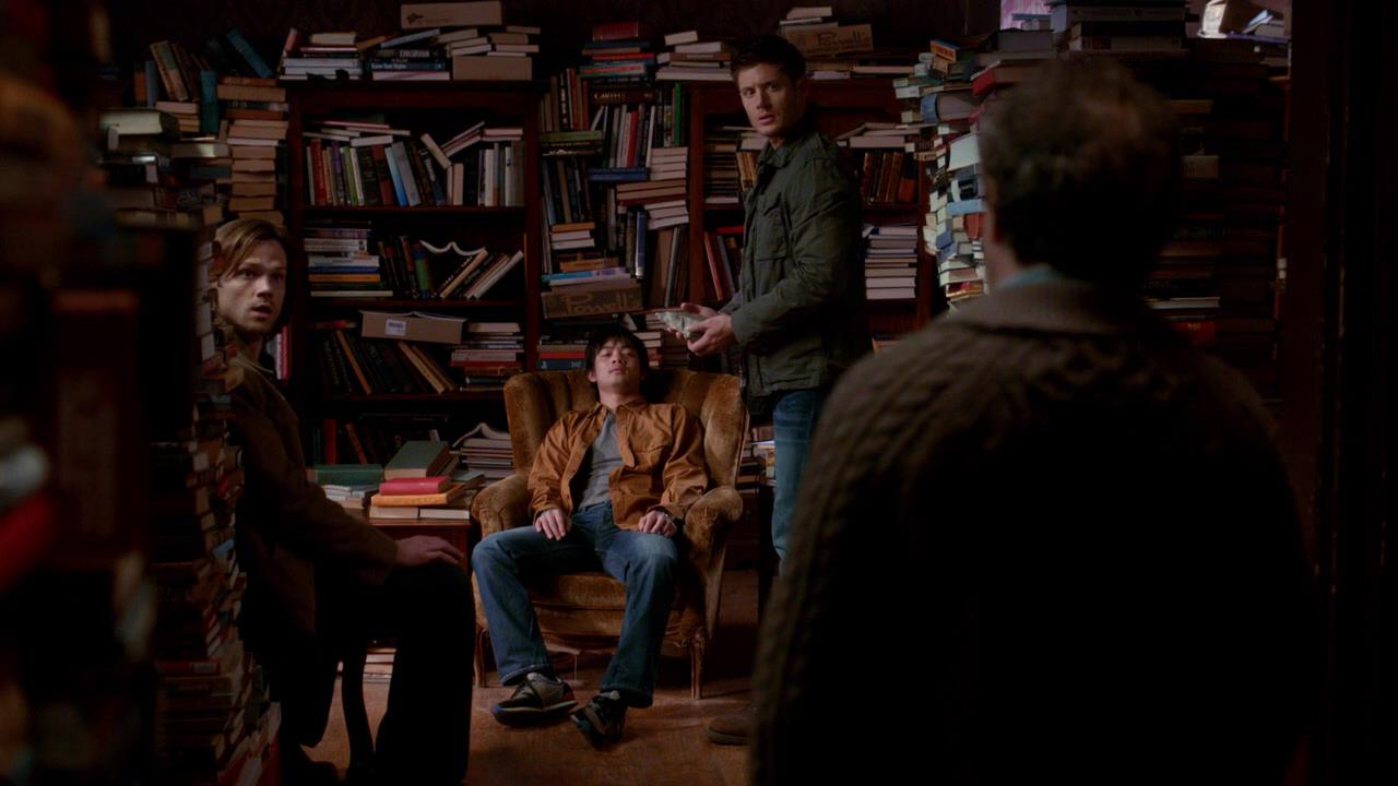 https://thewinchesterfamilybusiness.com/images/CaptionThis/2021/SPN_8x21.jpg