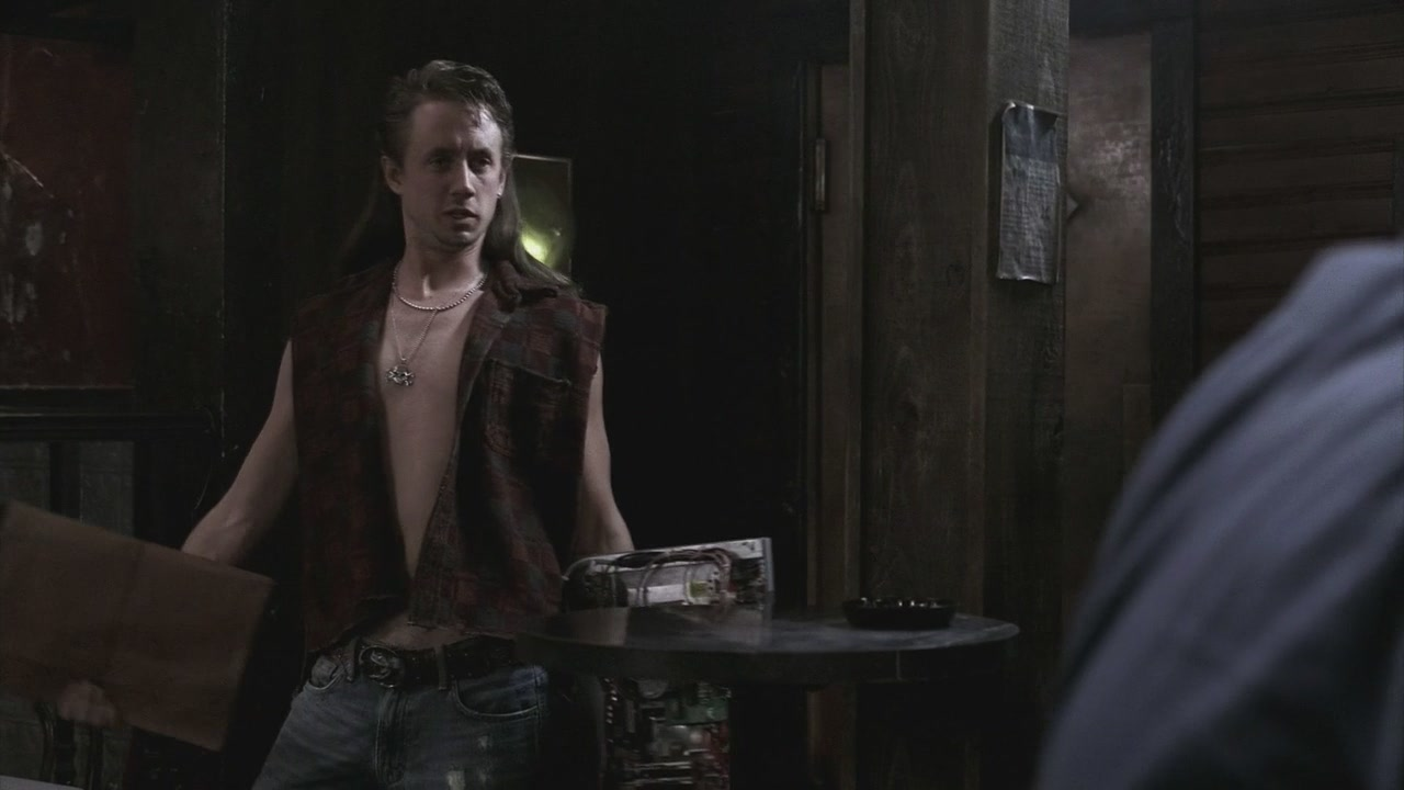 https://thewinchesterfamilybusiness.com/images/CaptionThis/SPN02x02b.jpg