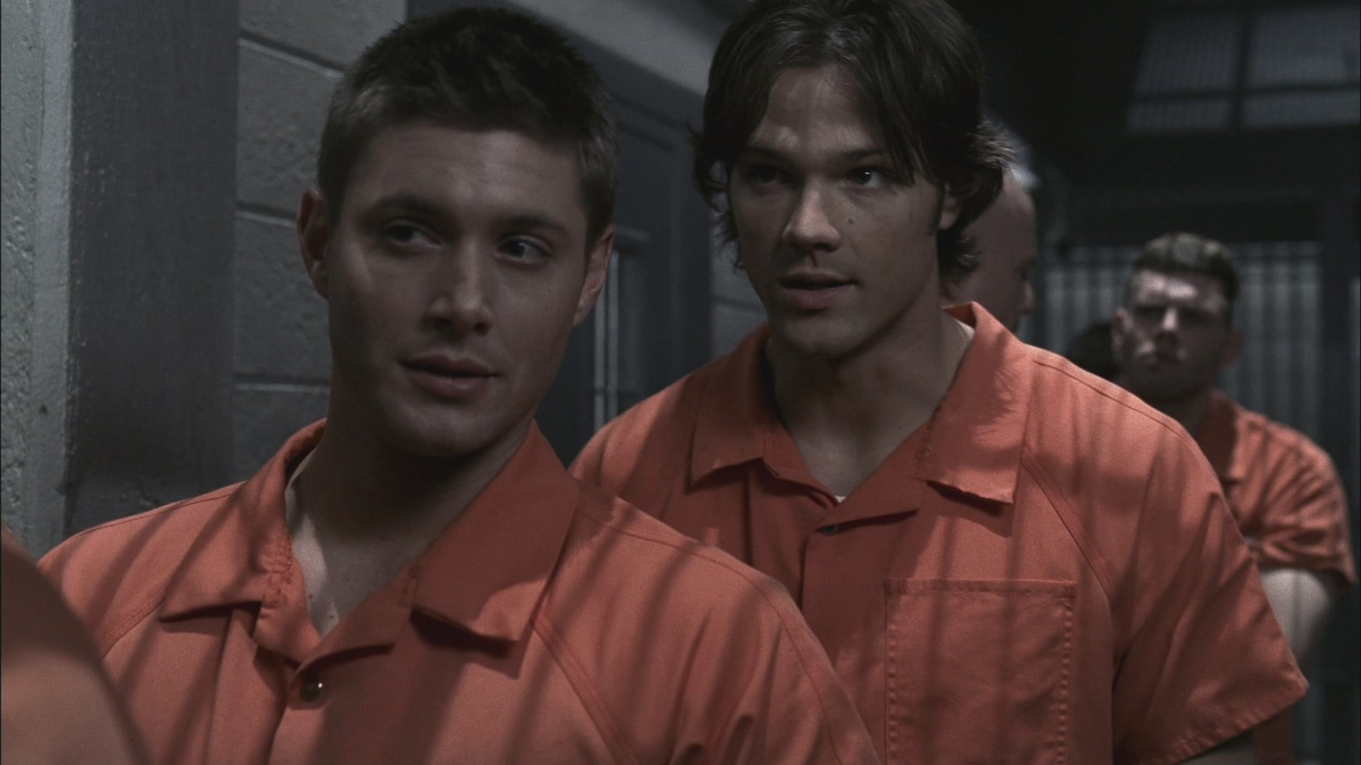 https://thewinchesterfamilybusiness.com/images/CaptionThis/SPN02x19.jpg