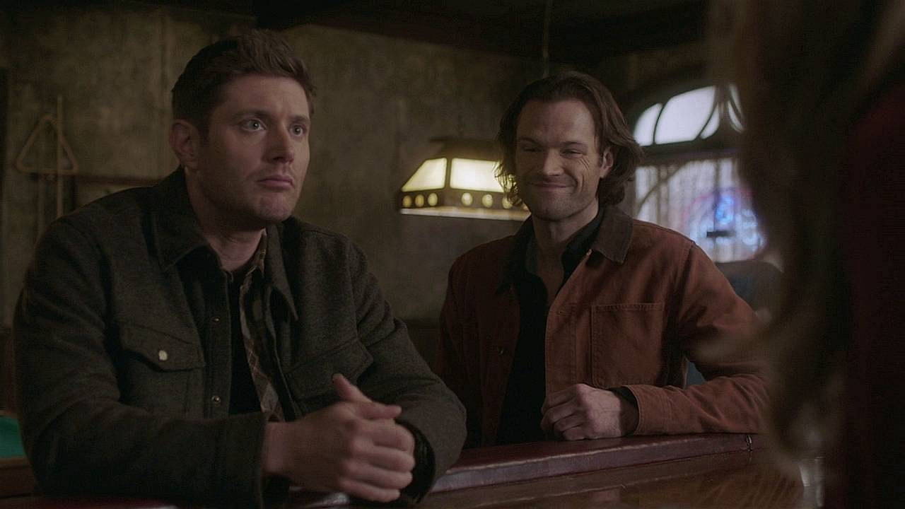 https://thewinchesterfamilybusiness.com/images/CaptionThis/SPN1511_HLC_0140.jpg