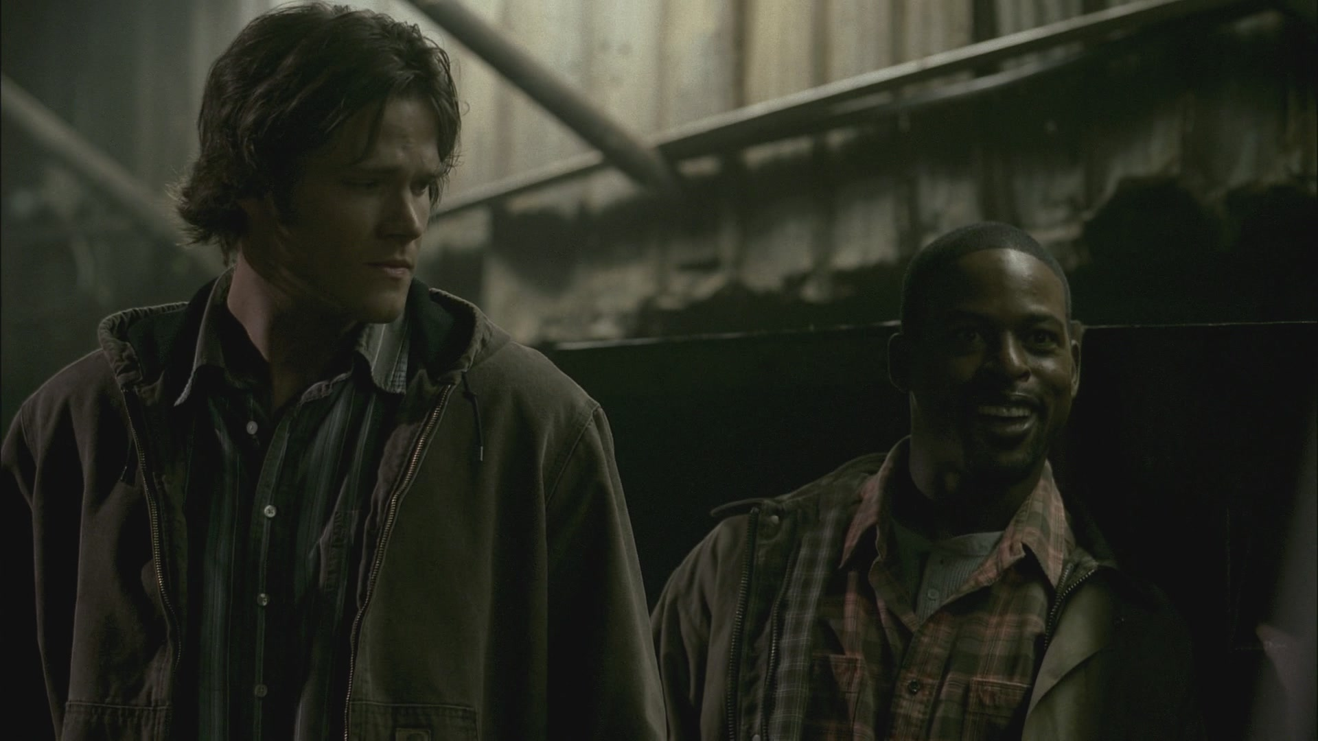 https://thewinchesterfamilybusiness.com/images/CaptionThis/SPN_02x03.jpg