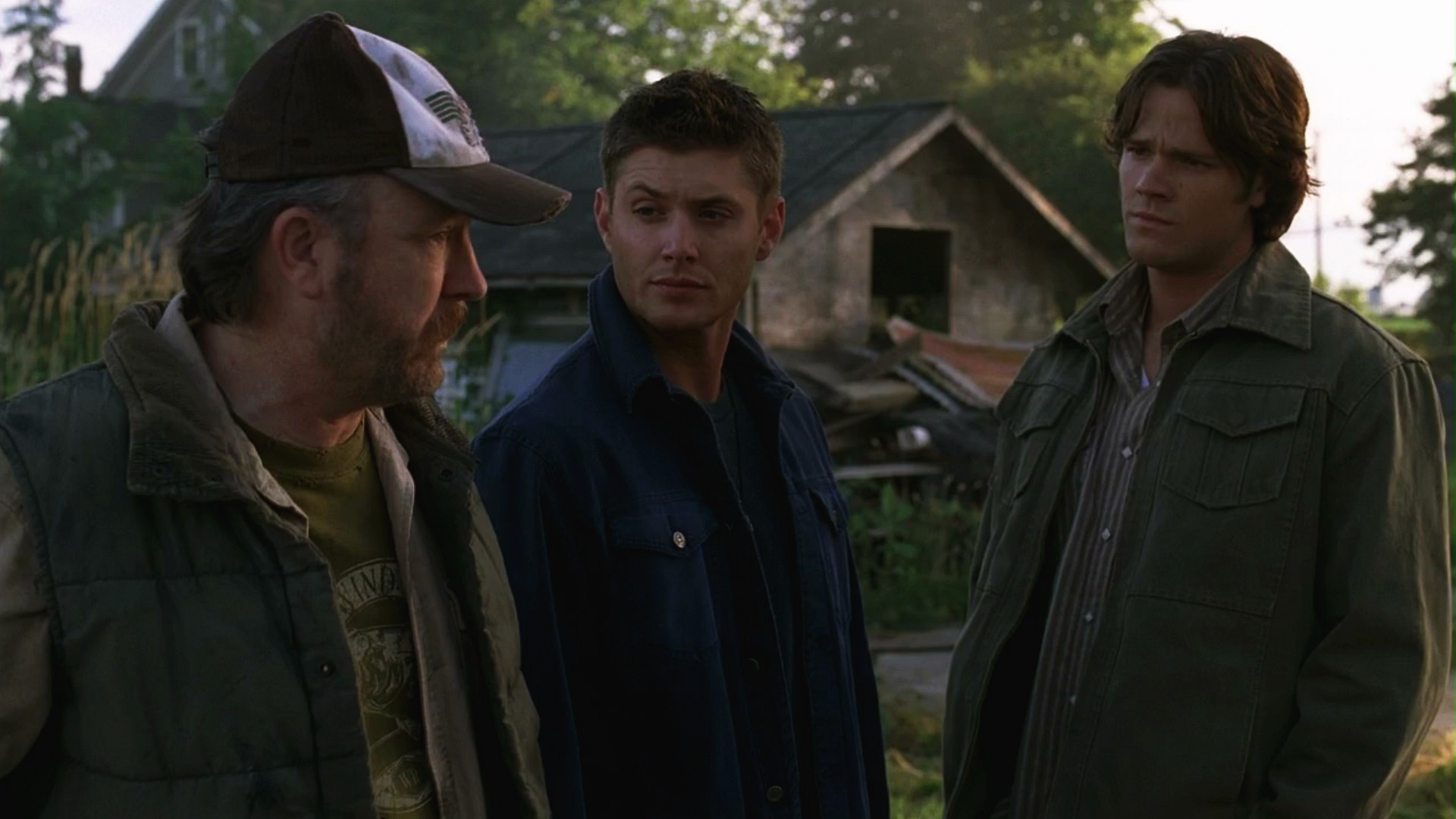 https://thewinchesterfamilybusiness.com/images/CaptionThis/SPN_03x01.jpg