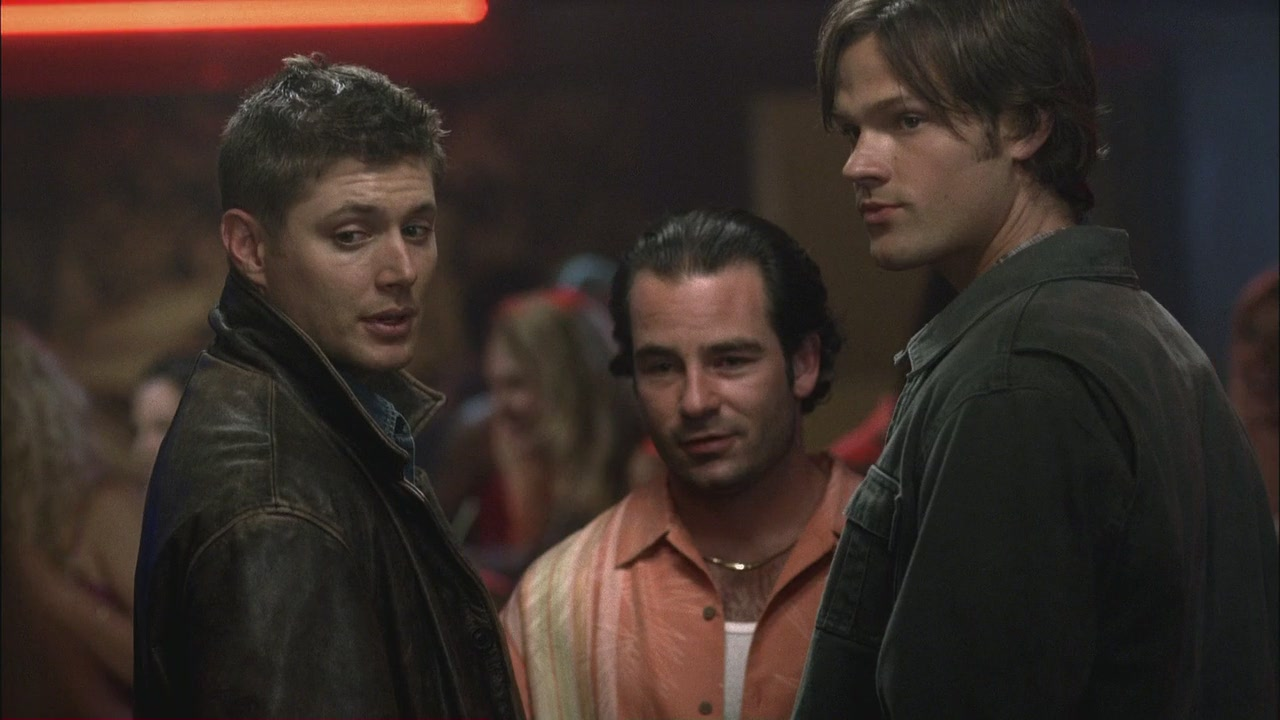 https://thewinchesterfamilybusiness.com/images/CaptionThis/SPN_03x04.jpg
