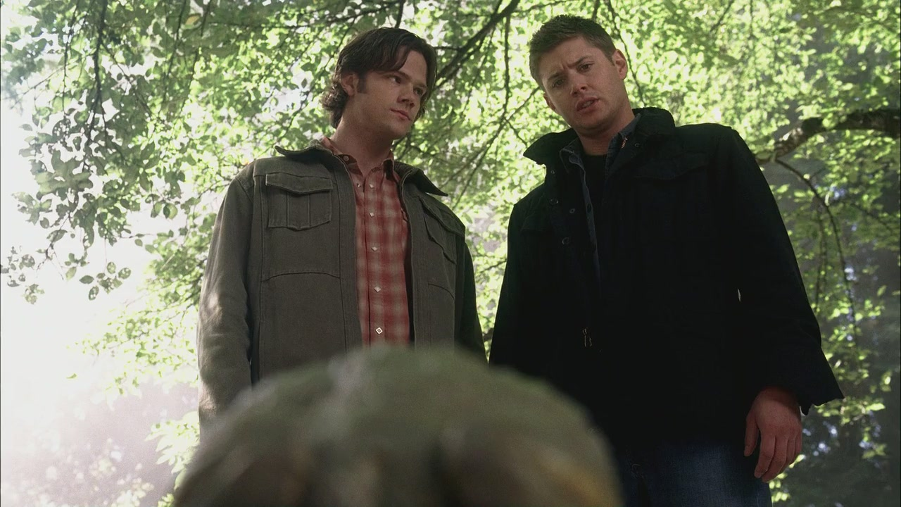 https://thewinchesterfamilybusiness.com/images/CaptionThis/SPN_03x05.jpg