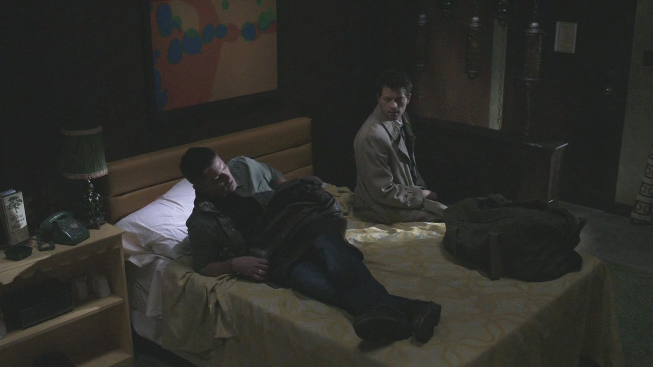 https://thewinchesterfamilybusiness.com/images/CaptionThis/SPN_04x03.jpg