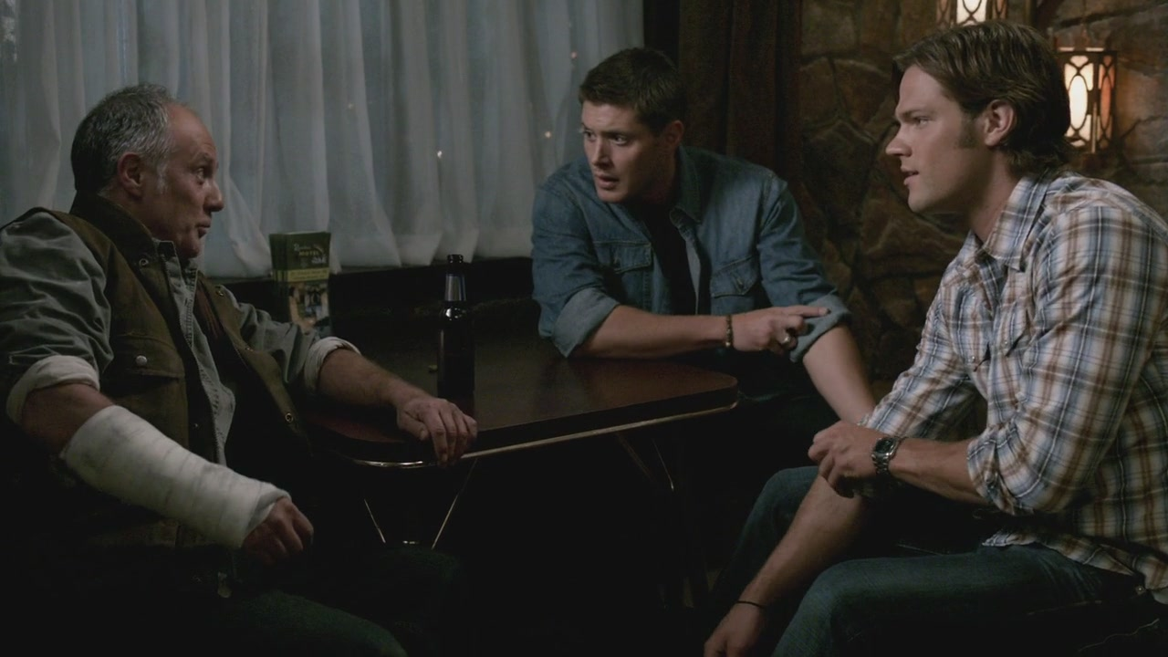 https://thewinchesterfamilybusiness.com/images/CaptionThis/SPN_04x04.jpg
