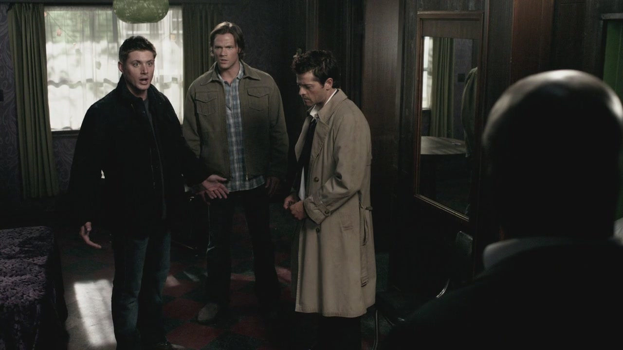 https://thewinchesterfamilybusiness.com/images/CaptionThis/SPN_04x07.jpg