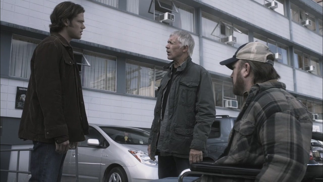 https://thewinchesterfamilybusiness.com/images/CaptionThis/SPN_0507.jpg