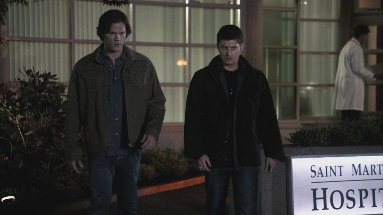 https://thewinchesterfamilybusiness.com/images/CaptionThis/SPN_05x01.jpg