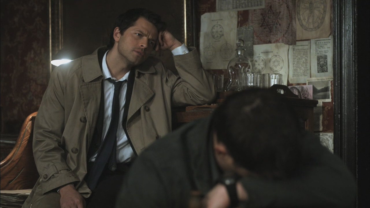 https://thewinchesterfamilybusiness.com/images/CaptionThis/SPN_05x21.jpg