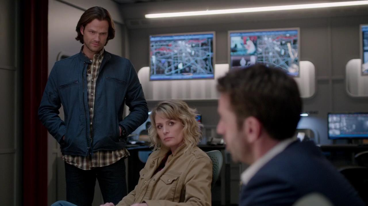 https://thewinchesterfamilybusiness.com/images/CaptionThis/SPN_0649.jpg