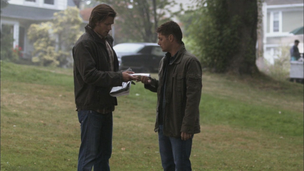 https://thewinchesterfamilybusiness.com/images/CaptionThis/SPN_06x06.jpg