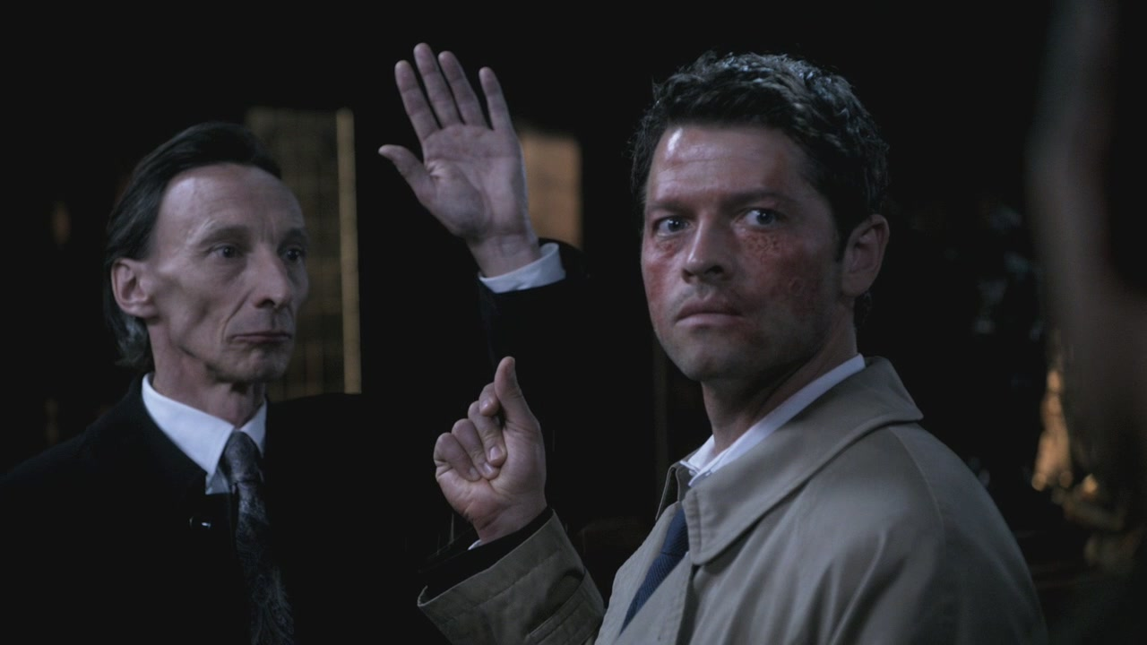 https://thewinchesterfamilybusiness.com/images/CaptionThis/SPN_07x01.jpg