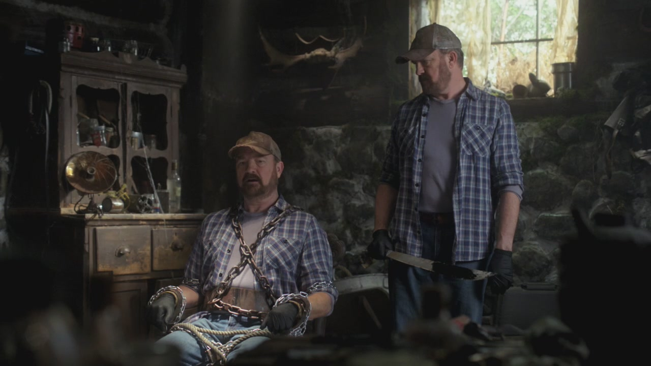 https://thewinchesterfamilybusiness.com/images/CaptionThis/SPN_07x06.jpg
