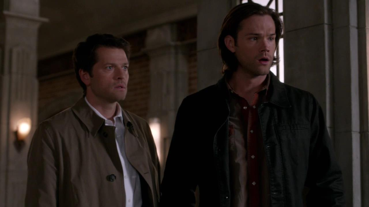https://thewinchesterfamilybusiness.com/images/CaptionThis/SPN_09x23.jpg