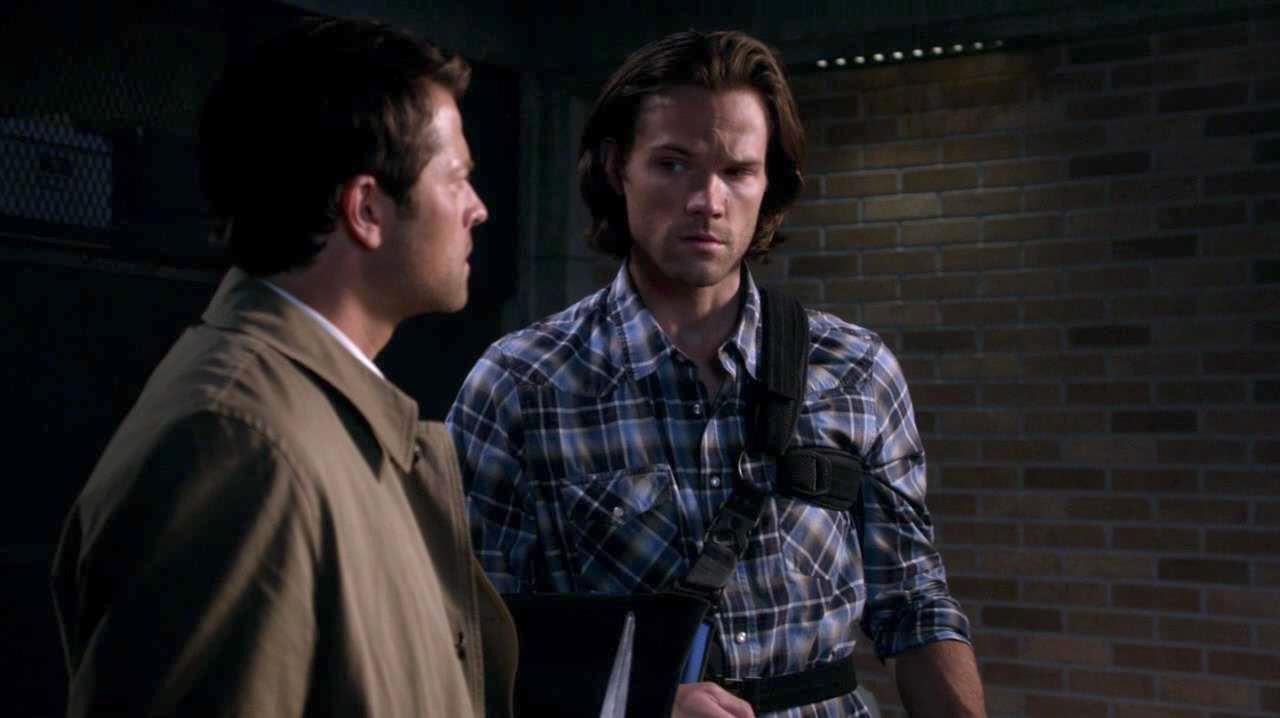 https://thewinchesterfamilybusiness.com/images/CaptionThis/SPN_10x03.jpg