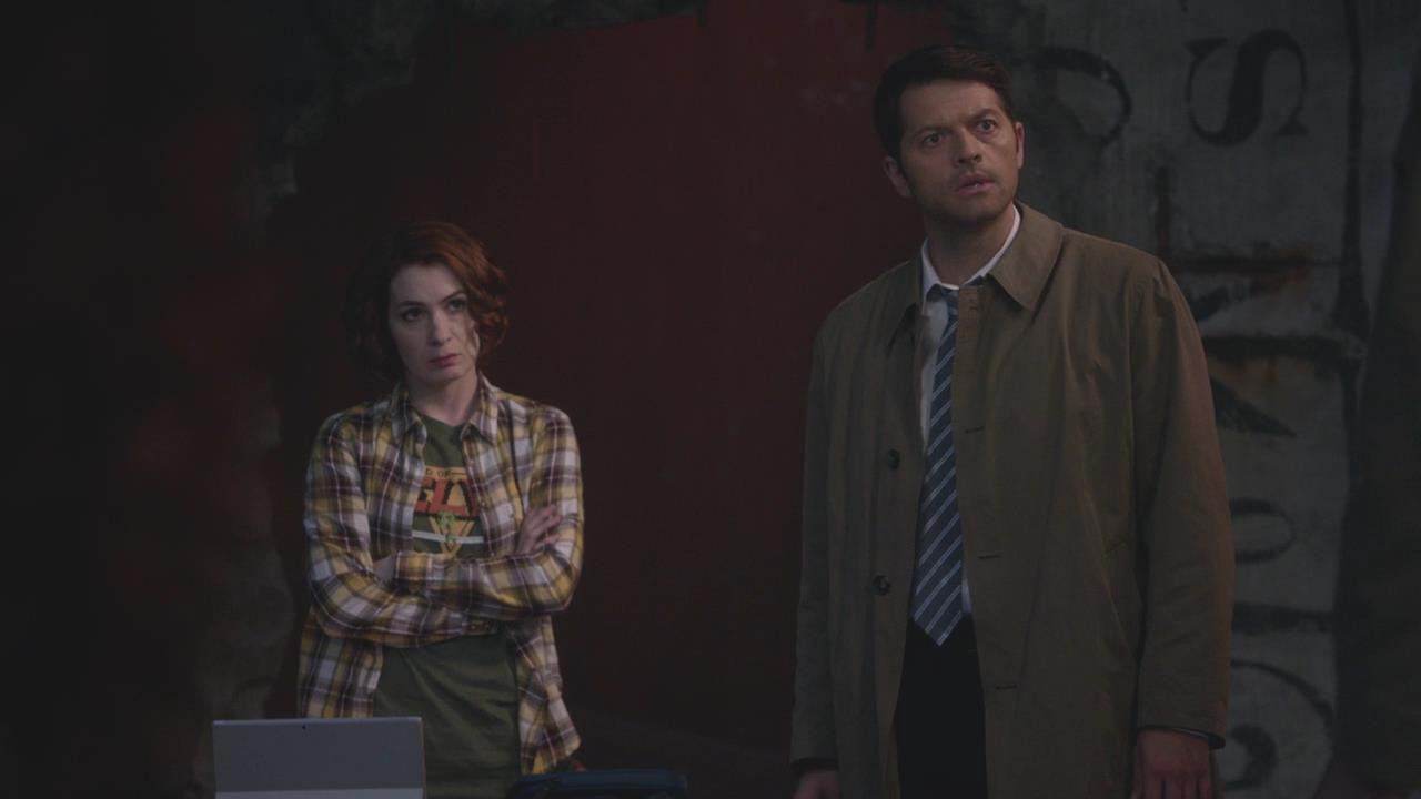 https://thewinchesterfamilybusiness.com/images/CaptionThis/SPN_10x21.jpg