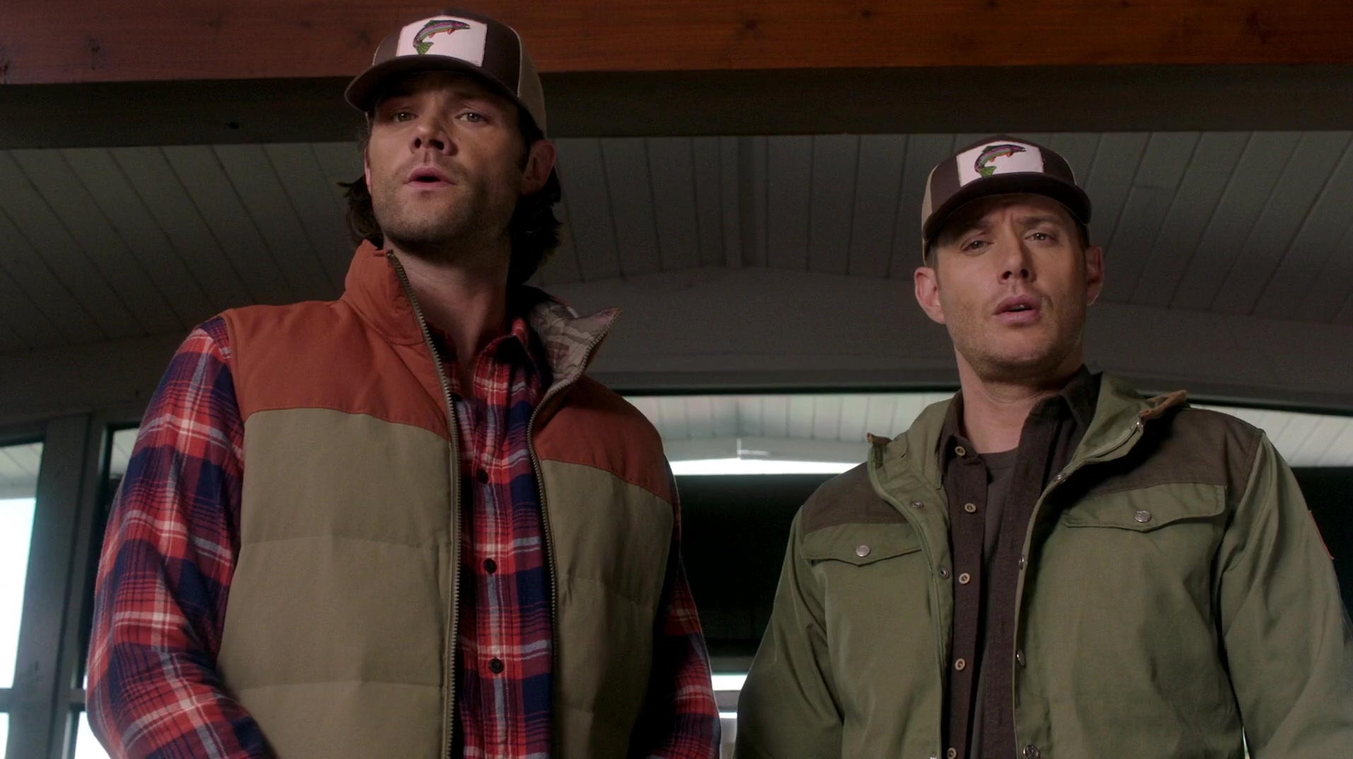 https://thewinchesterfamilybusiness.com/images/CaptionThis/SPN_15x05.jpg