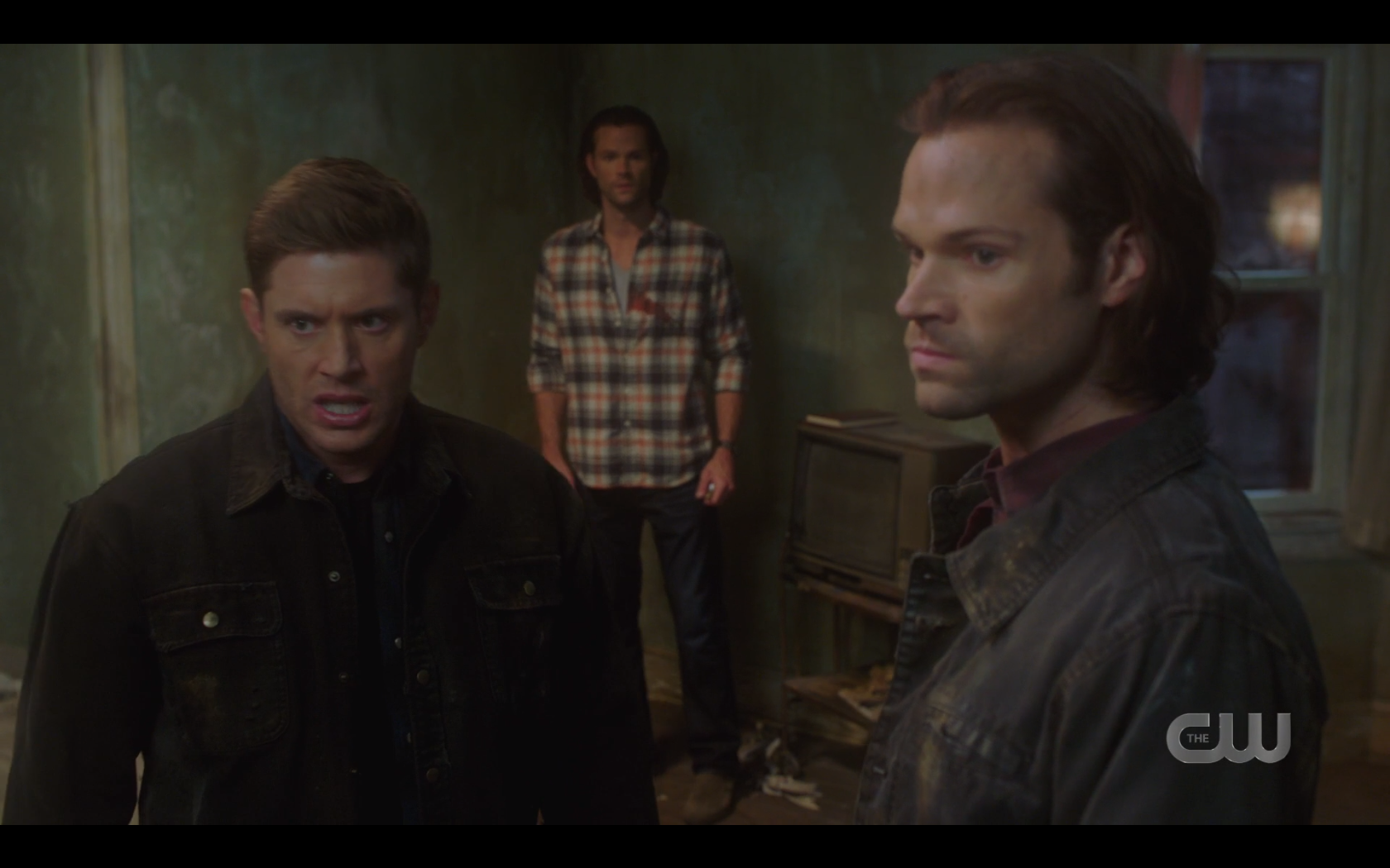 https://thewinchesterfamilybusiness.com/images/CaptionThis/SPN_15x09.png