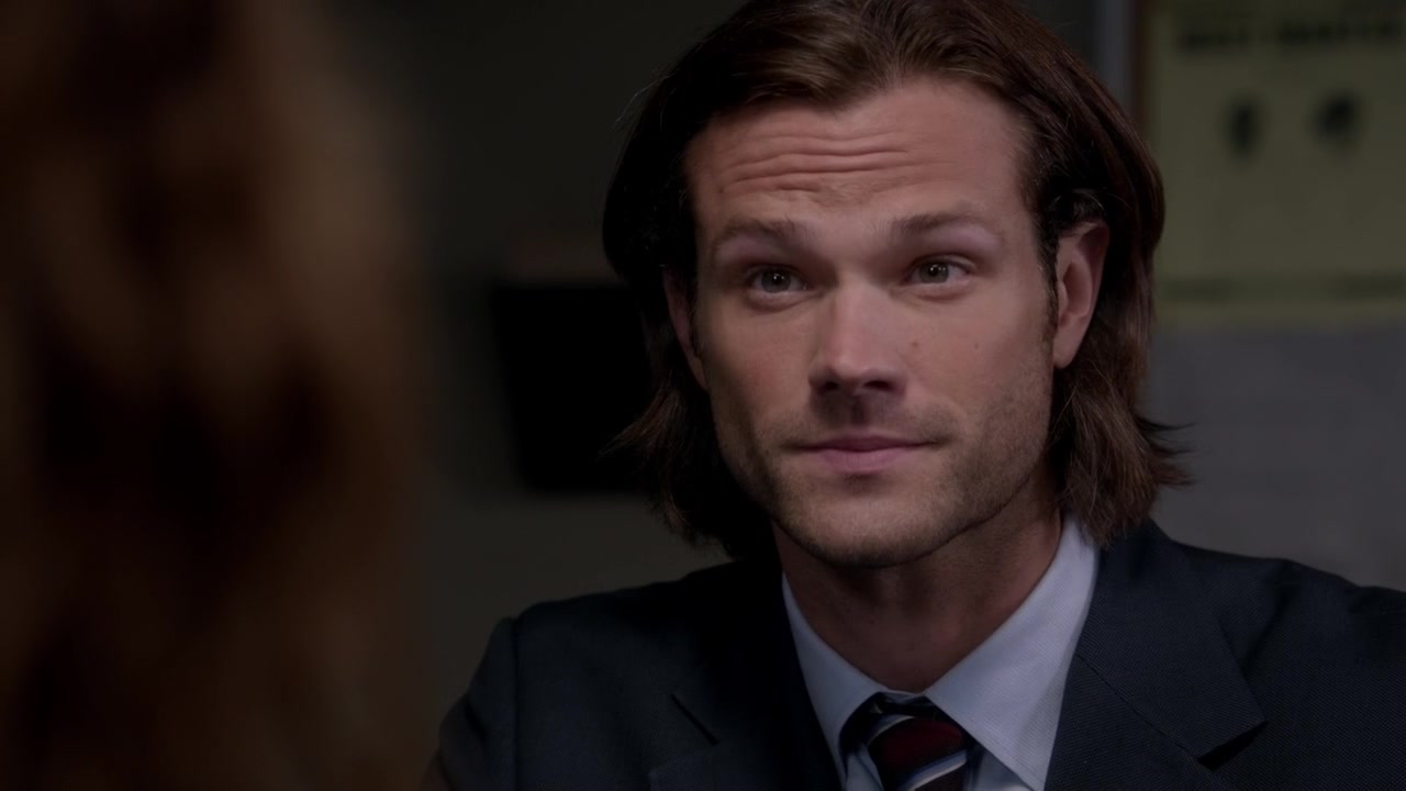 The Winchester Family Business - Thoughts on Supernatural ...  The Winchester ...