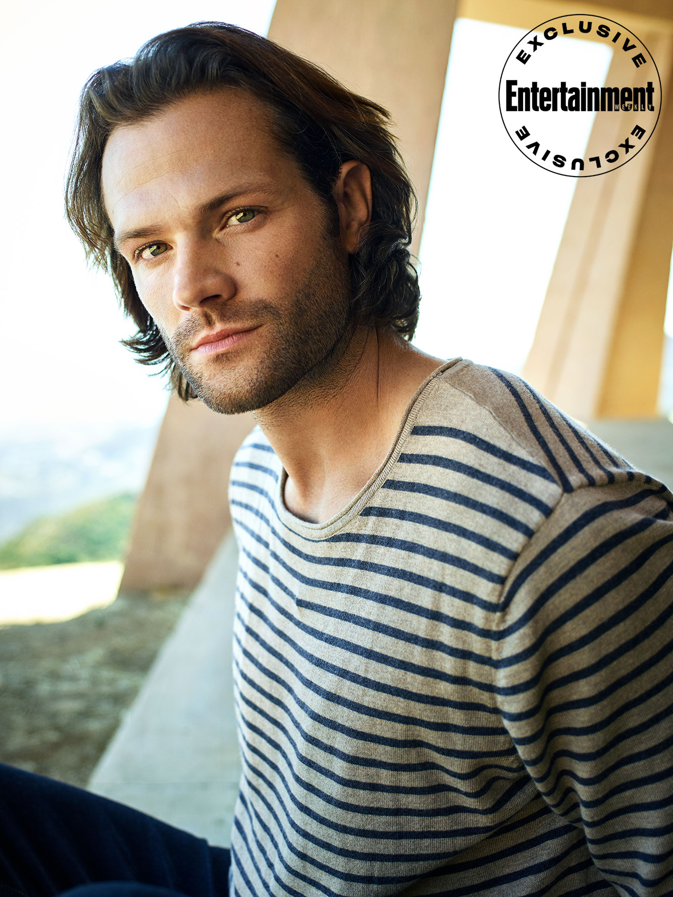 EW Final photo shoot Jared byPeggySirota