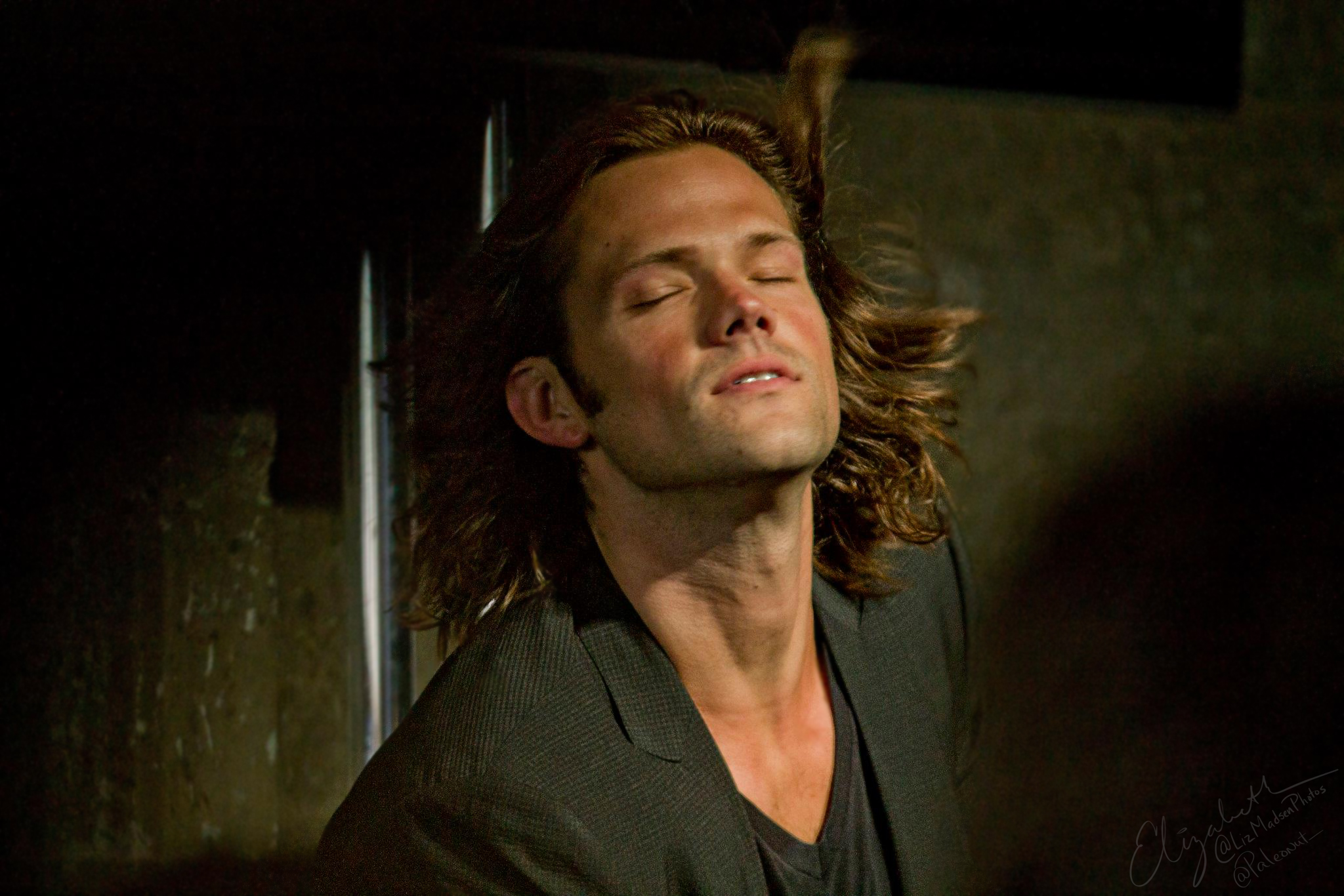 NerdHQ2012 Jared hair whirl wm LizMadsen