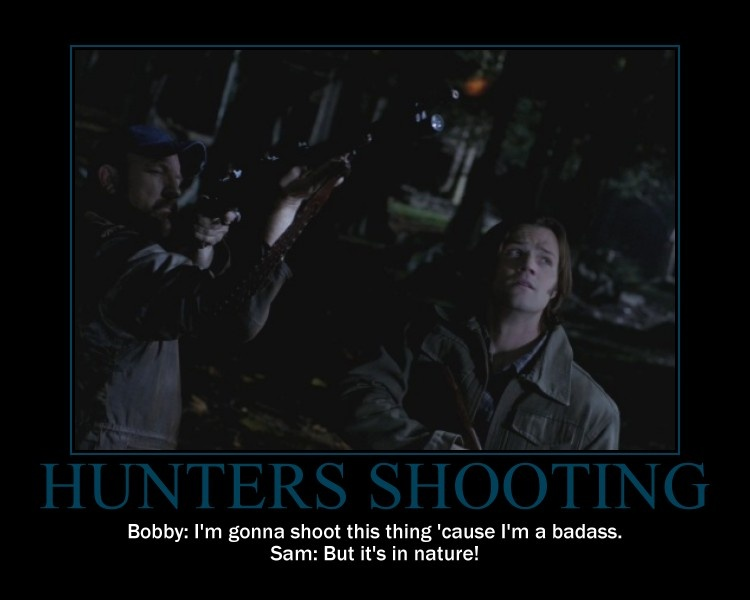 48-HuntersShooting1.jpg