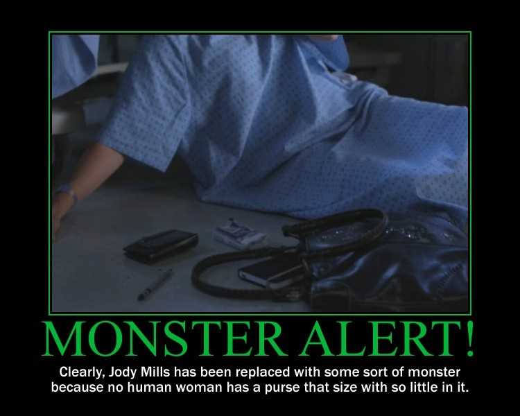 7-MonsterAlert.jpg