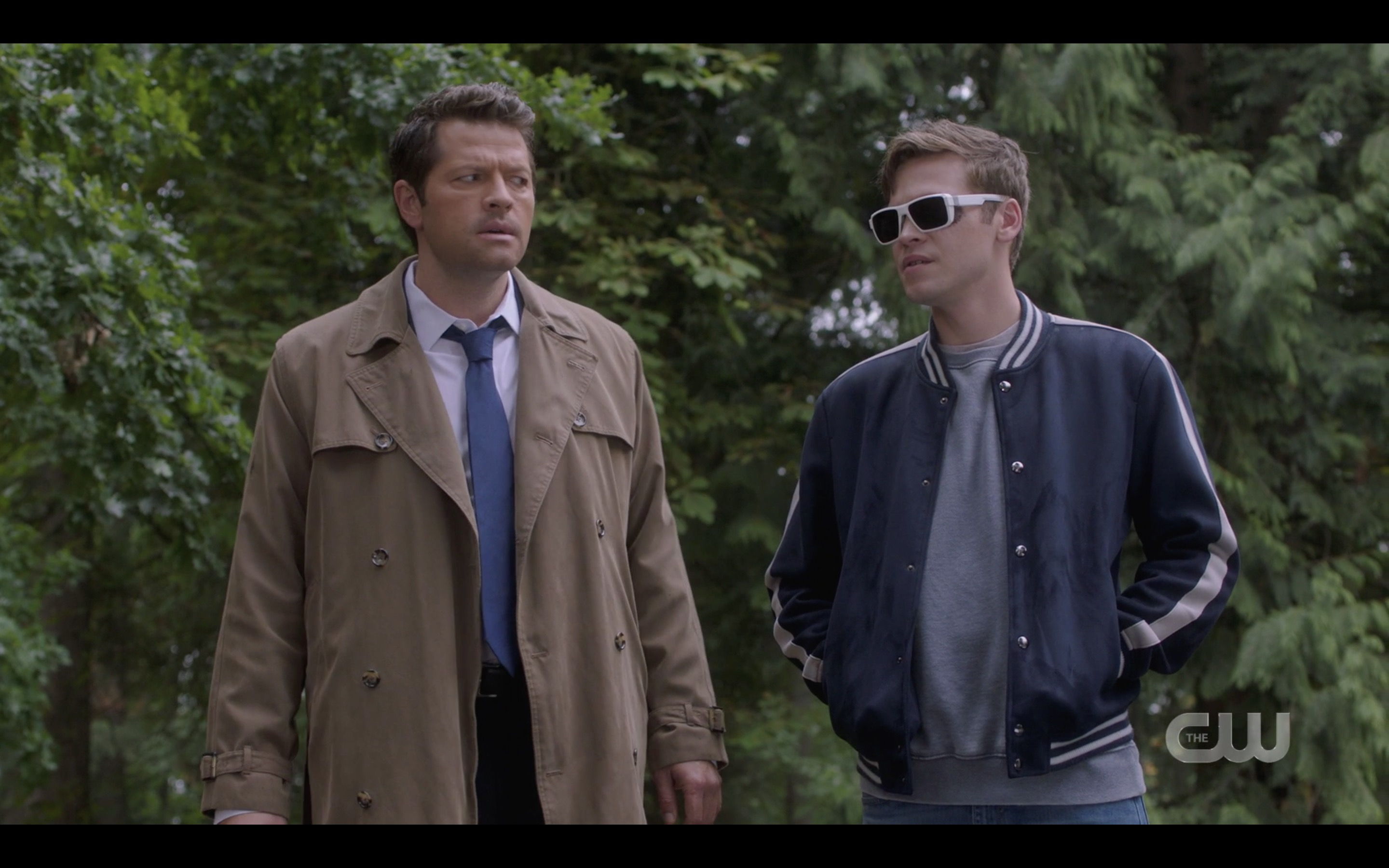 https://thewinchesterfamilybusiness.com/images/SeasonFifteen/15_03_The-Rupture/Screenshot_2019-10-25_13.04.12.JPG