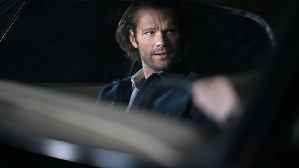 supernatural 1519 sam 1014x570