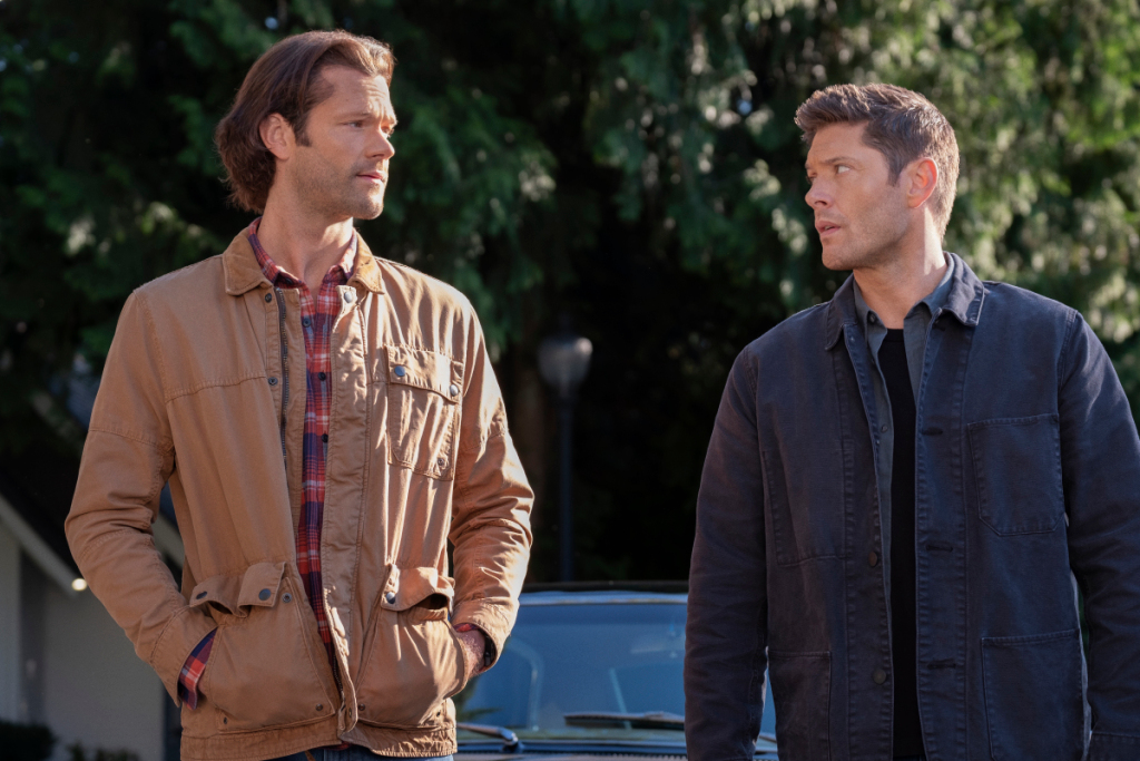 supernatural series finale photo 05