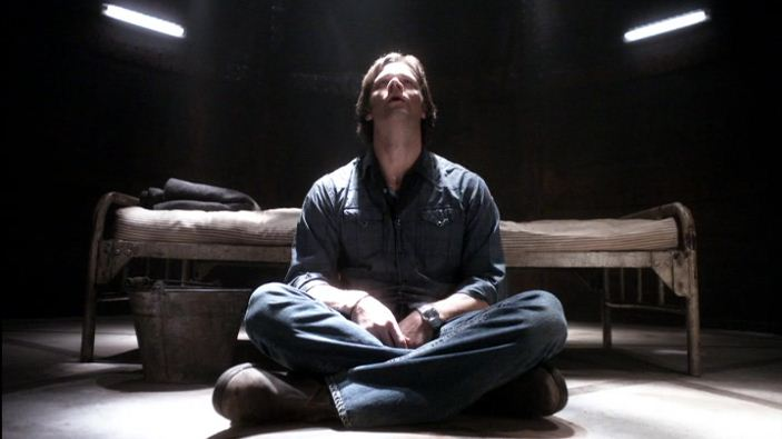 The Winchester Family Business - Top Twelve Sam Winchester