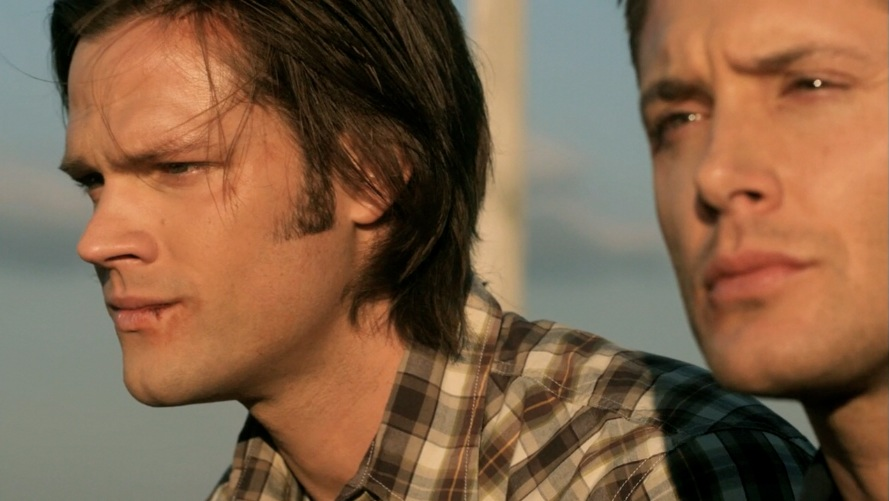 The Winchester Family Business - A Deeper Look at Season Six