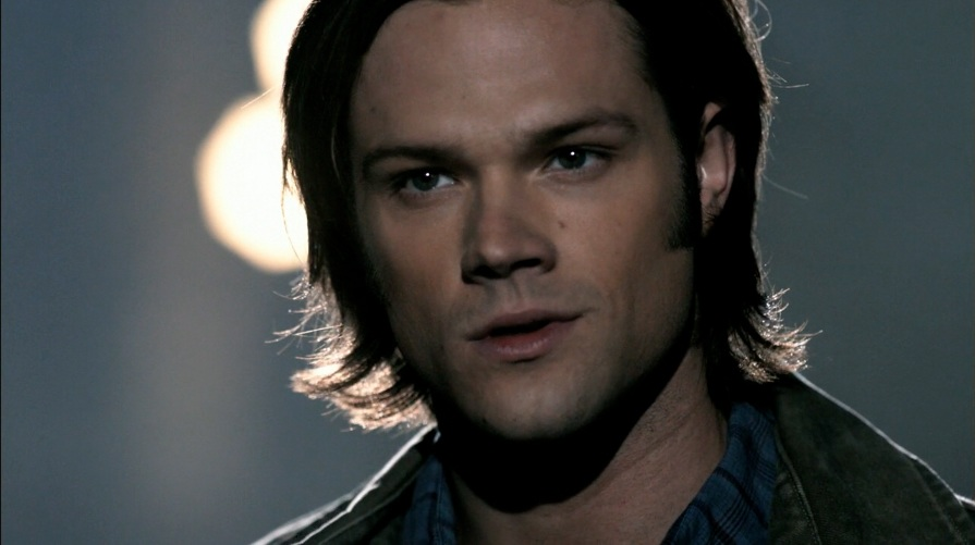 The Winchester Family Business - Soulless Sam - The Real S6 Enigma, Part One