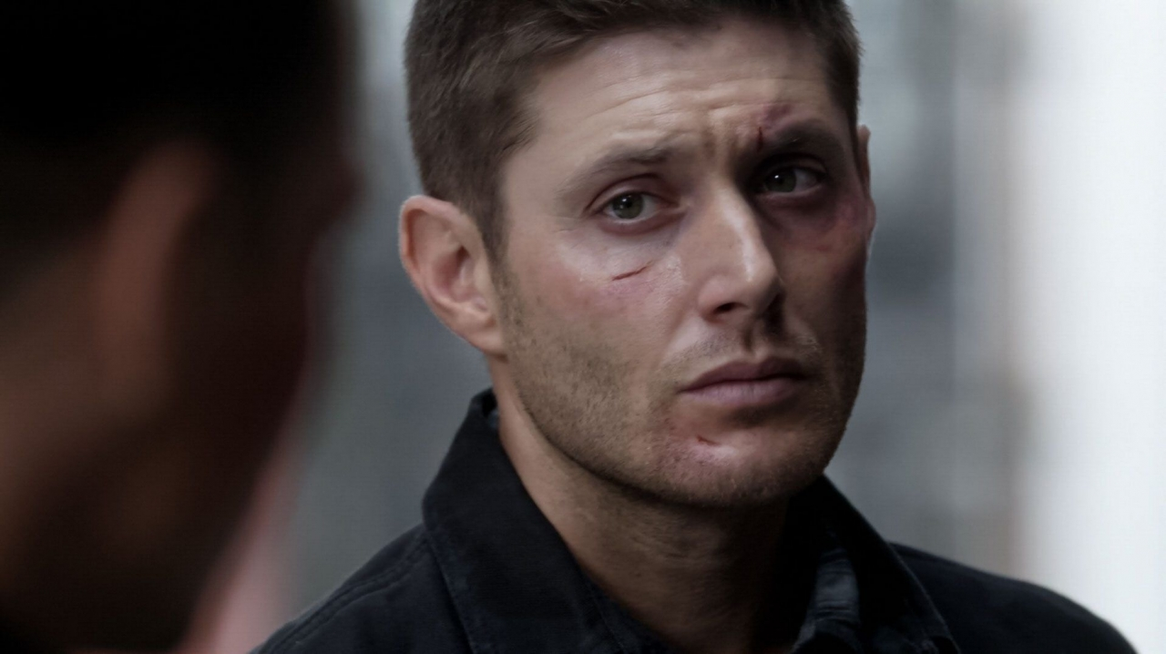 DeanWorried 2244