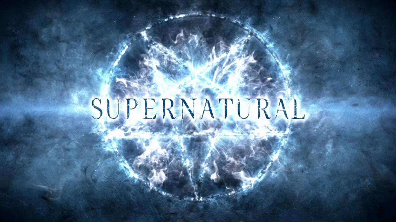 The Winchester Family Business - The WFB Supernatural Season